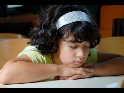 DEHB Risk Faktörleri Çocuk Psikolojisi  