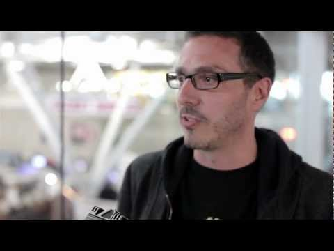 Oyunlar Yapabilirsiniz: Indie Geliştiriciler Endüstrisi Hakkında Konuşmak