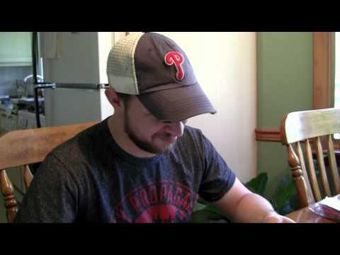 Buckys Model Roket Başlatılması Vlog - 6-