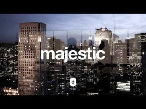 Zeds Ölü X Omar Linx - Hayır Dualar (Tuşları N Krates Remix)