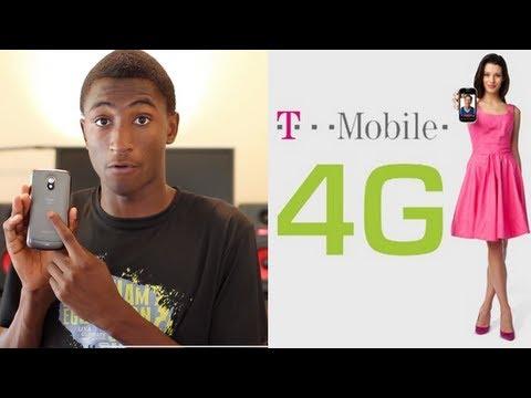 4G Ve Lte: Açıkladı!