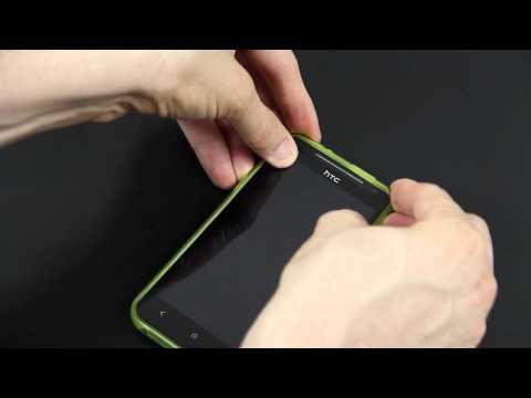 Yeşil Evo 4G Lte Cruzerlite A2 Androidified