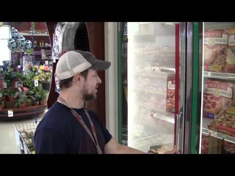Buckys Tavuk Izgara Vlog - 7-
