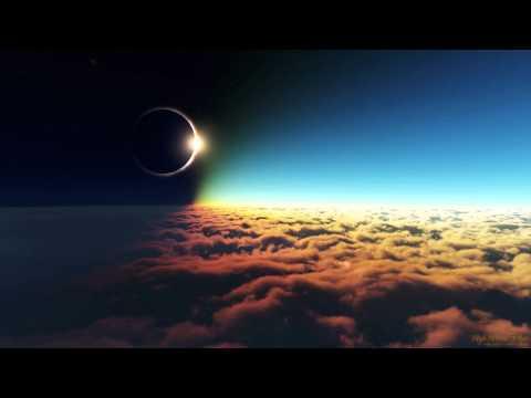 Blackmill - Ana Sayfa (Tam Sürüm)