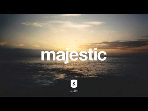 Madeon St. Lucia - Oui X Yanlış (Xaphoon Jones Bootleg) Var