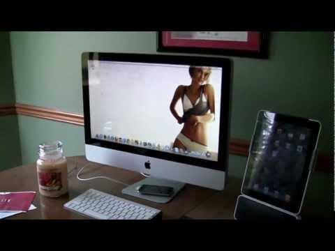 Benim Evi Buckys Vlog - 8 - Tur (Bölüm 1/2)