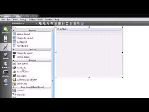 Windows keylogger software