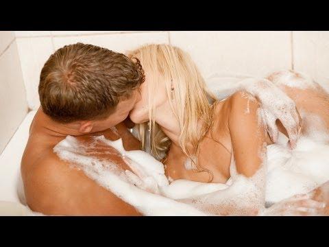 Nasıl Mastürbasyon Bir İlişki Seks Psikolojisi | Yardımcı Olur