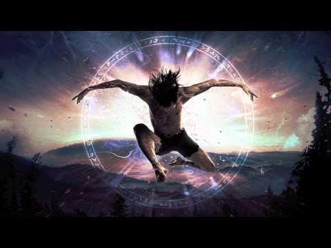 Kavinsky - Road Oyunu (F.o.o.l Remix)