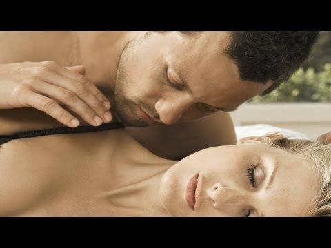Erkek Seks Hakkında 5 Gerçekler Seks | Psikoloji Sürücü