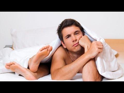 Antidepresanlar Ve Cinsel İşlev Bozukluğu Cinsel Psikolojisi |
