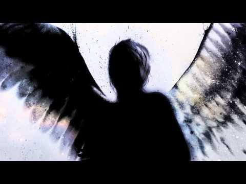 Kadar Death - Sonsuza Kadar