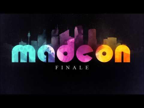 Madeon - Final