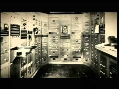 Jeremy Clarkson - Buluşlar Bu Değişen Dünya - Telefon (Rus Sub)