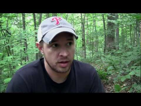 2 - Bölüm 39 - İz Geç Öğleden Sonra Vahşi Hayatta Kalmak