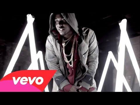 Kendrick Lamar - Yüzme Havuzları ((Temiz) İçti)