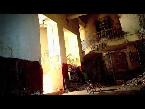 Marcus D - Melankoli Umutlu (Feat. Cise Yıldız)