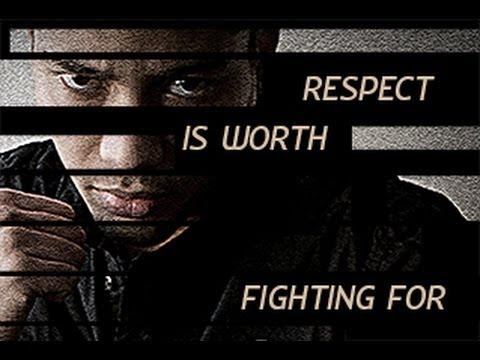 Photoshop: Nasıl Bir Film Gönderen Bourne Mirası Gibi Yapmak.