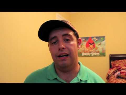 Google Nexus 7 Hediye Duyuru! [Kapalı]