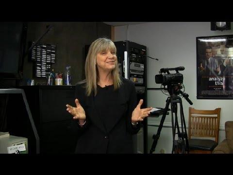 Nasıl B Bir Filmde Oyunculuk Almak : Bir Yönetmen Oyunculuk İpuçları
