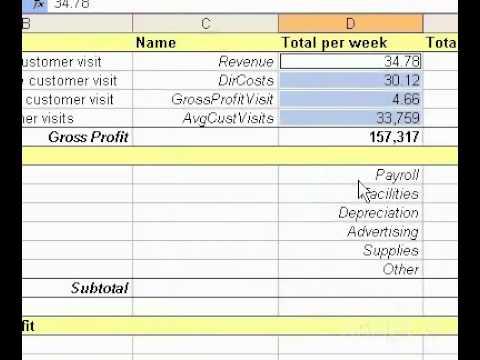 Microsoft Office Excel 2003 Скачать Бесплатно Для Windows 7