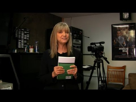 Oyunculuk, Bir Geri Çağırma Nedir? : Bir Yönetmen İpucu Oyunculuk