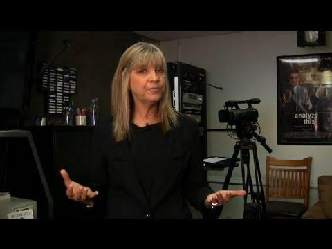 Reality Tv Vs. Profesyonel Oyunculuk : Oyuncu Yöneticisi Oyunculuk İpuçları