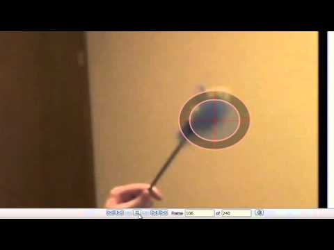 Anime Studio 9 İlk Ve 9 Ve 9,5 Pro Eğitimi İzleme Hareket -