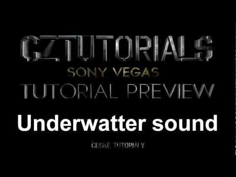 Sv_Underwatter Ses Efekti Öğretici Önizleme
