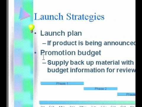 Microsoft Office Powerpoint 2000 İle İlgilenen Sununuzu