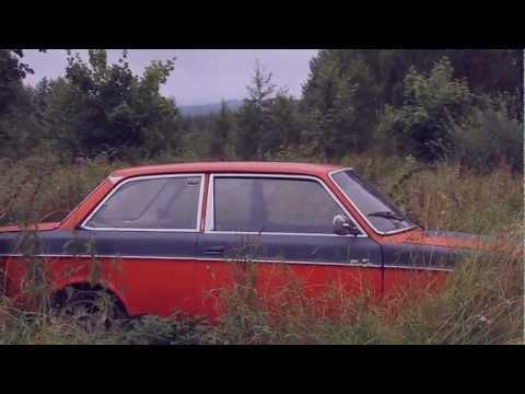 Cristallin - An Şimdi (Resmi Hd Video)
