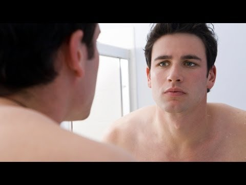 Telojen Effluvium Nedir? | Saç İnceltme