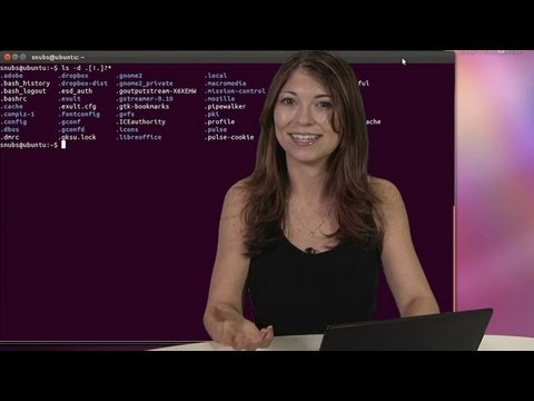 Haktip - Linux Terminal 101 - Nasıl Yankı Kullanılır