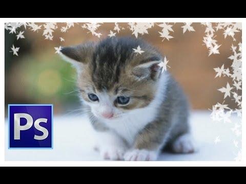 Adobe Photoshop Cs6 - Adobe Photoshop Cs6: Oluşturma Sınırları [Eğitimi]