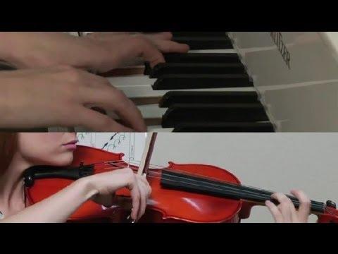 Piyano Ve Keman Çocuklar İçin: Piyano Dersleri Ve Temelleri