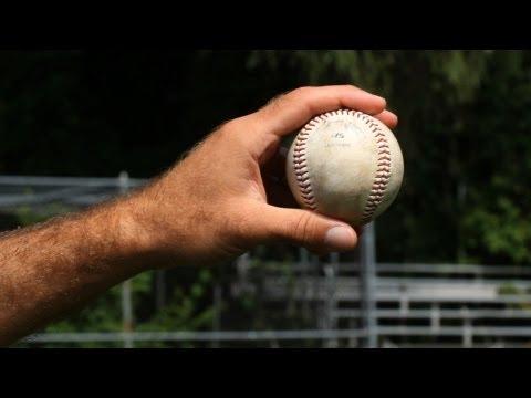 Nasıl Bir Shuuto Adım Atmak İçin | Beyzbol Yunuslama