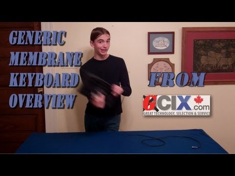Linus Nerd Öfke Corsair Gıveaway: Gcıx-Ncıx Parodi