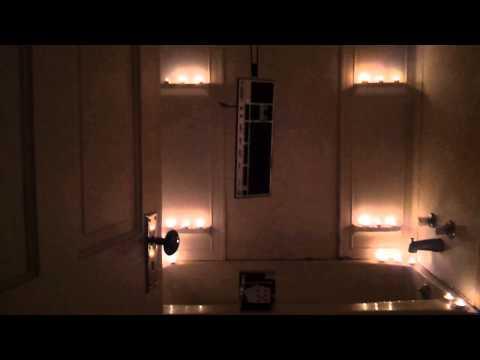 Linus Nerd Öfke Hediye - Cadılar Bayramı Ucube Gösterisi