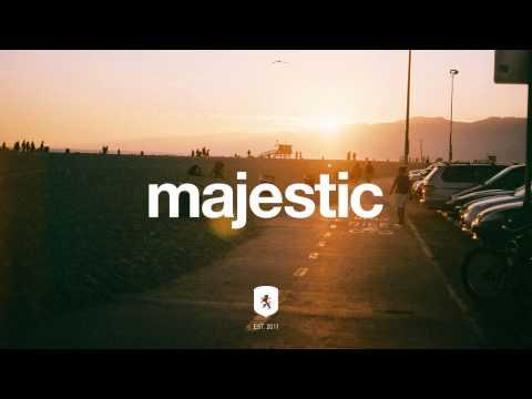 Fixers - Demir Geyik Rüya (Salladı Remix)