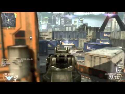 """Gizli 2: Cod Talk, Şükran Günü Ve """"kara Cuma"""""""