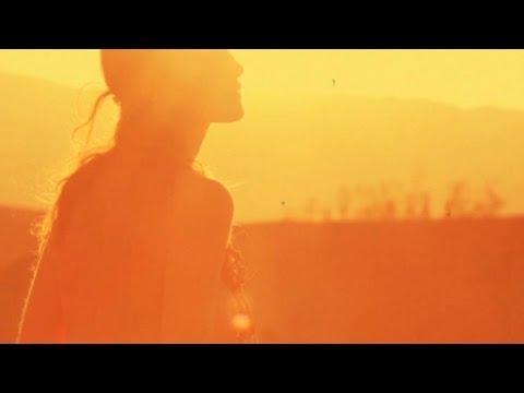 Su Yakmak - Bright Angel Eyed: Müzik Video [Ücretsiz Dl]