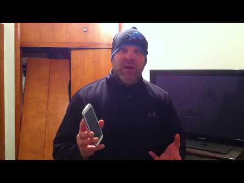 Başka Bir Iphone Kıller Samsung Galaxy Not Iı İnceleme