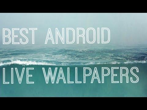 Arkadaşların Programı Ultimate Android Canlı Duvar Kağıtları