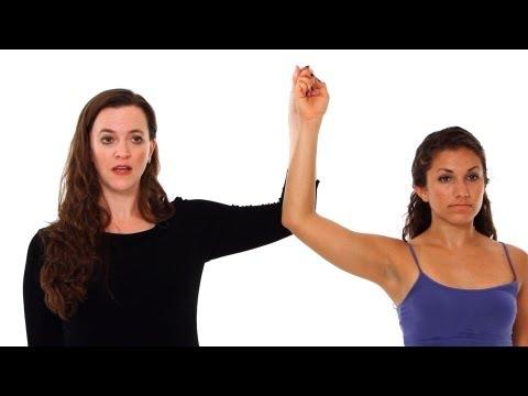 Ceili Pozisyon Nasıl | İrlandalı Adım Dans