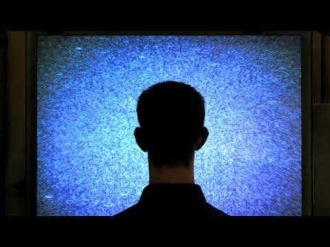 Nasıl Tv Şebekeleri Trajedi Çekim Okul Kullanımı Vardır