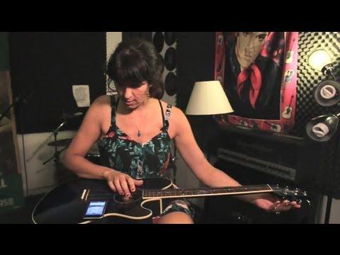 Nasıl 3/4 Gitar Dinle: Guitar İpuçları Ve Bakım