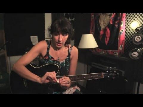 Tek Gitar Seç Özelleştirme: Guitar İpuçları Ve Bakım