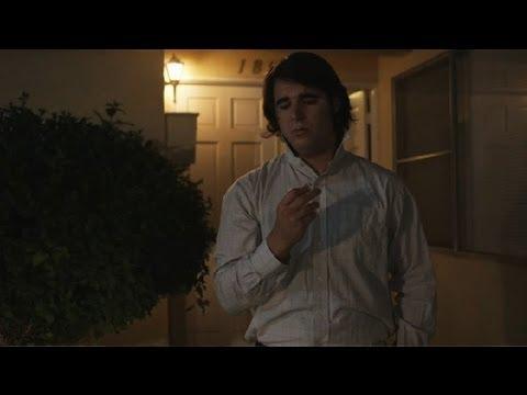 Nasıl Bir Film Psikolojik Açıdan Analiz: İpuçları İçin Film Yapımcıları