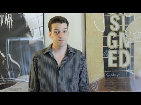 Bir Film Bizim Subconcious Zihin Nasıl Etkiler? : Film Yapımcıları İçin İpuçları