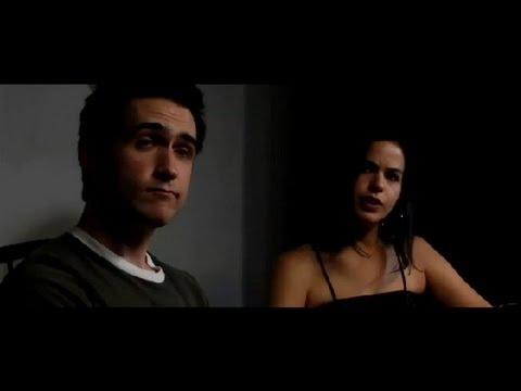 Nasıl Birisi Bir Film İle Duygusal Etkiler: İpuçları İçin Film Yapımcıları